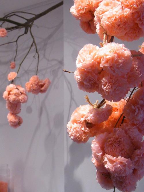 pom-pom-factory-flowers