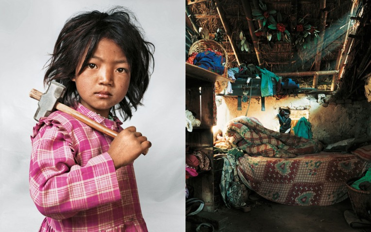 where children sleep03