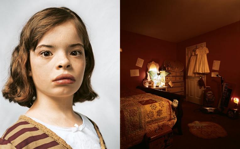 where children sleep07