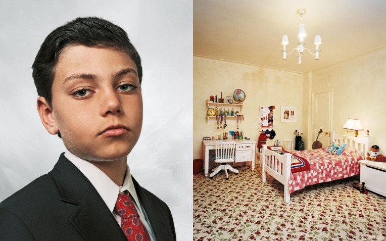 where children sleep08