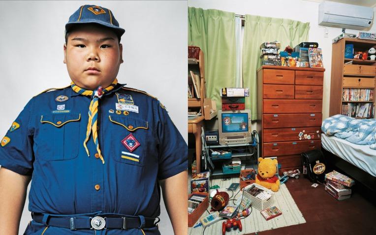 where children sleep12