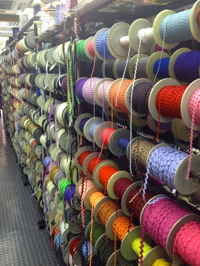 wholesale ribbons in hong kong