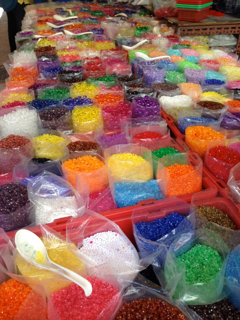 wholesale beads in hong kong