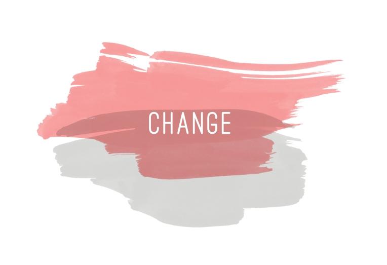 LB-change