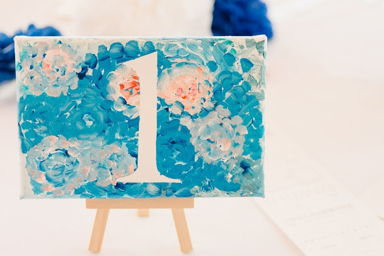 LB-Table Numbers-2