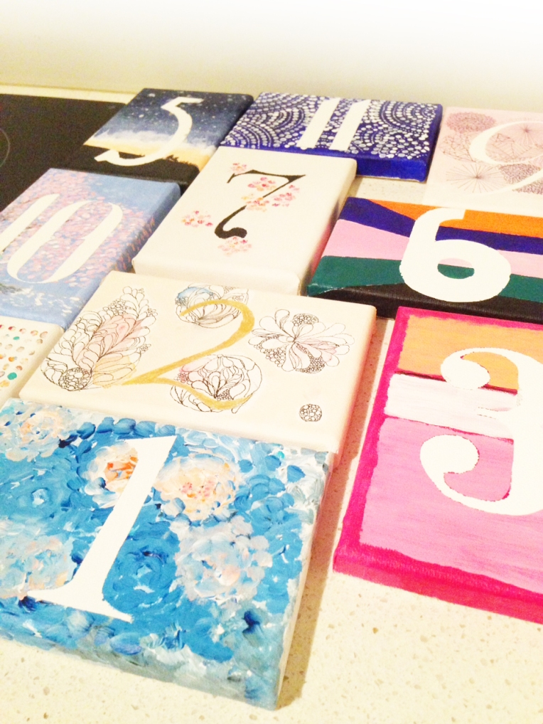 LB-Table Numbers-3